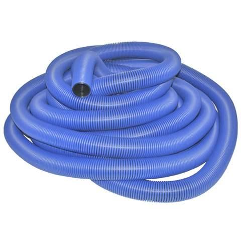 vacuum hose 1 12